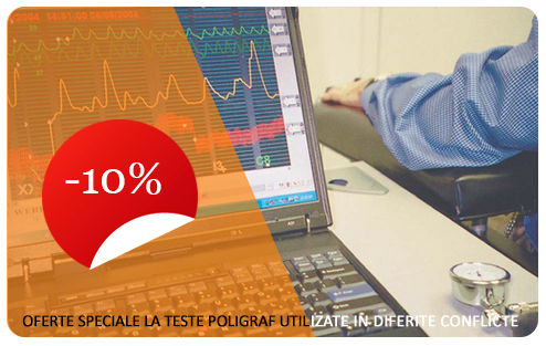 Oferta pret test poligraf2